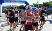 '스마일 Run'은 선한 사회를 향한 실천운동