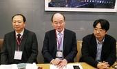 KAOMI '디지털 임플란트의 방향을 제시하다'