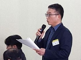 치협 '회계자료 유출' 수사의뢰 검토