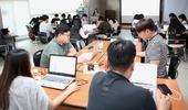 디지털 덴티스트리 이끌 'SW기획 인재 육성' 나선다