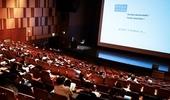 연자와 청중 쌍방향 소통 위해 학술대회에 IPS 활용