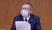 치협 '출입금지 및 취재제한 결정' 유감