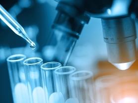 '구강 내 병원성세균 신속검사키트' 개발한다