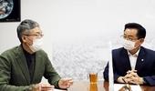 이용빈 의원도 치의학연구원 설립 법안 발의