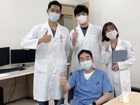 올 AADA 참가자격은 '경희대팀'이 차지