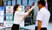 치위협, 안전한 KDHEX 위해 '방역체계 총 점검'