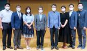 범 치과계 학술지 편집인들 '치편협'으로 뭉친다