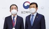 치병협, 복지부에 '수련병원 실태조사 업무 이관' 요청
