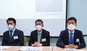 치주과학회 '위기 속 새로운 도약의 준비'